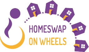 Homeswap On Wheels - THE platform for accessible home exchange